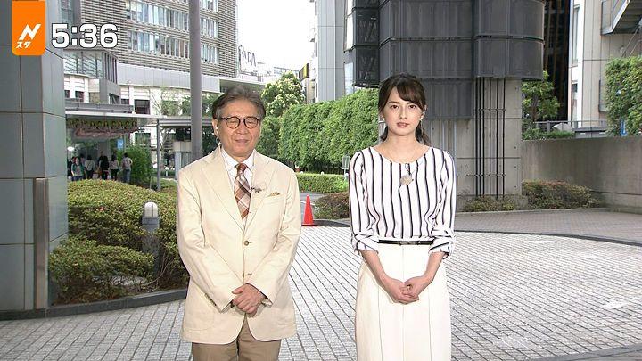 yamamotoerika20170630_05.jpg