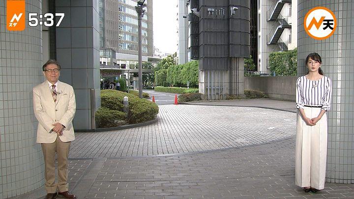 yamamotoerika20170630_06.jpg
