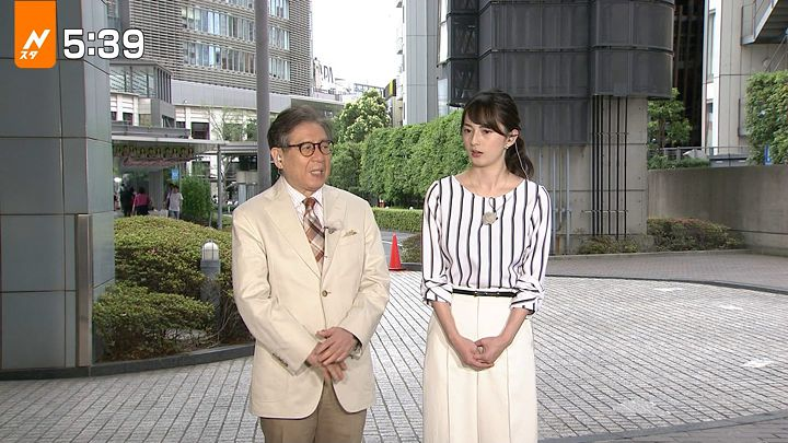 yamamotoerika20170630_07.jpg