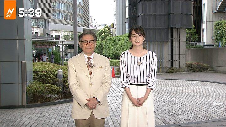 yamamotoerika20170630_08.jpg