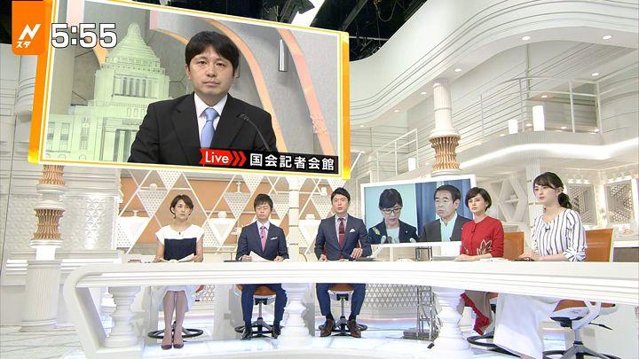 yamamotoerika20170630_10.jpg