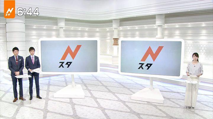 yamamotoerika20170630_13.jpg