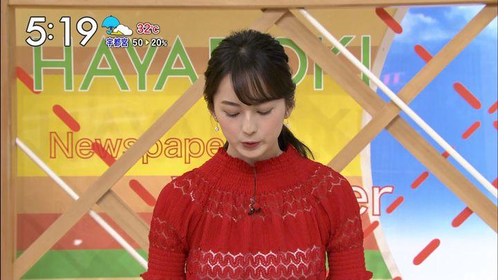 yamamotoerika20170703_59.jpg