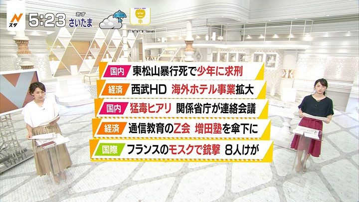 yamamotoerika20170703_63.jpg