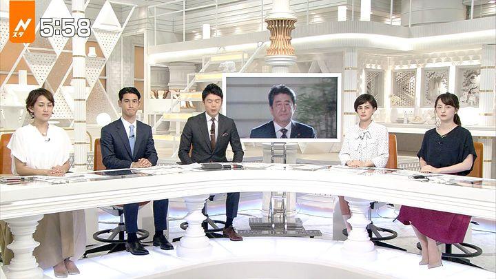 yamamotoerika20170703_69.jpg