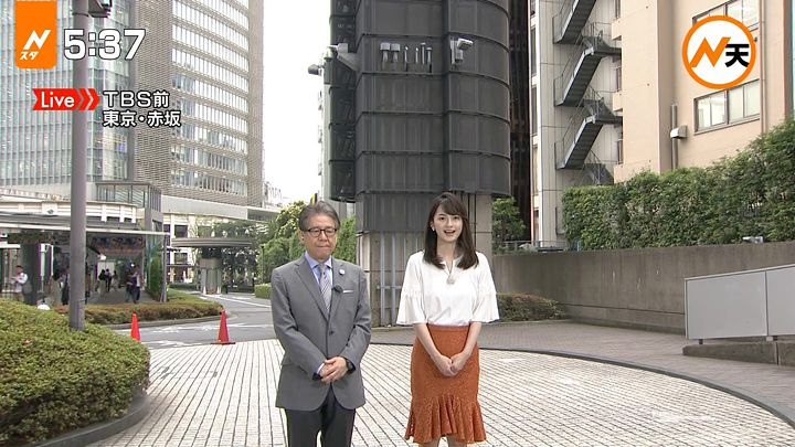 yamamotoerika20170704_04.jpg