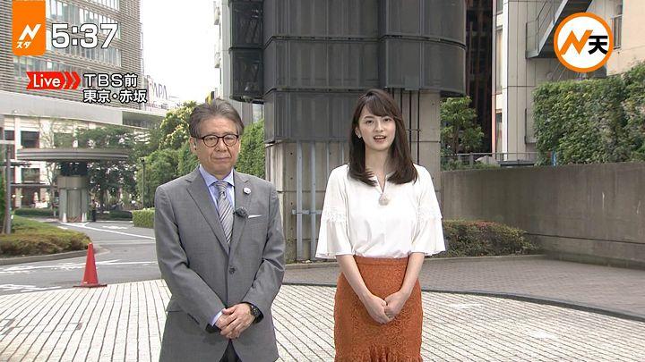 yamamotoerika20170704_05.jpg