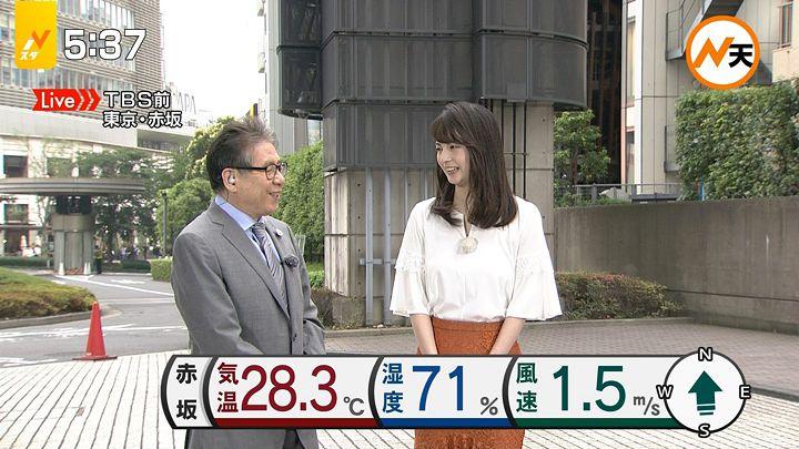 yamamotoerika20170704_06.jpg