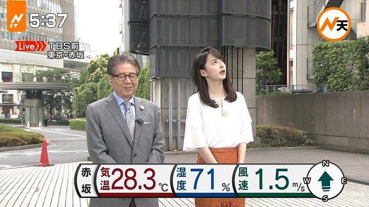 yamamotoerika20170704_07.jpg