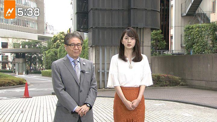 yamamotoerika20170704_08.jpg