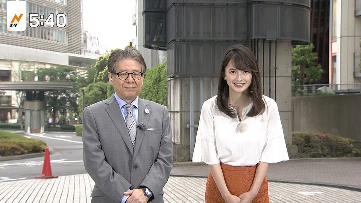 yamamotoerika20170704_10.jpg