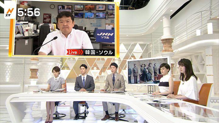 yamamotoerika20170704_12.jpg