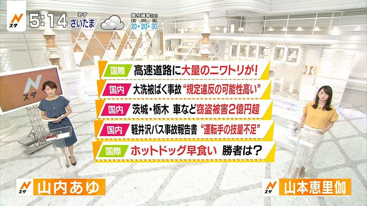 yamamotoerika20170705_04.jpg