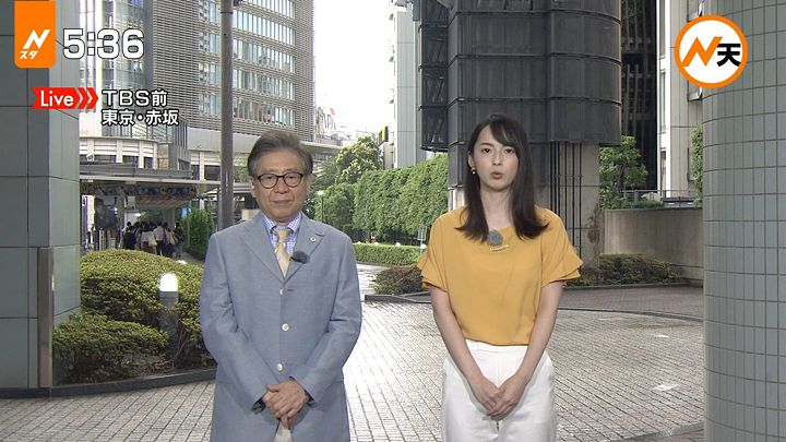 yamamotoerika20170705_06.jpg