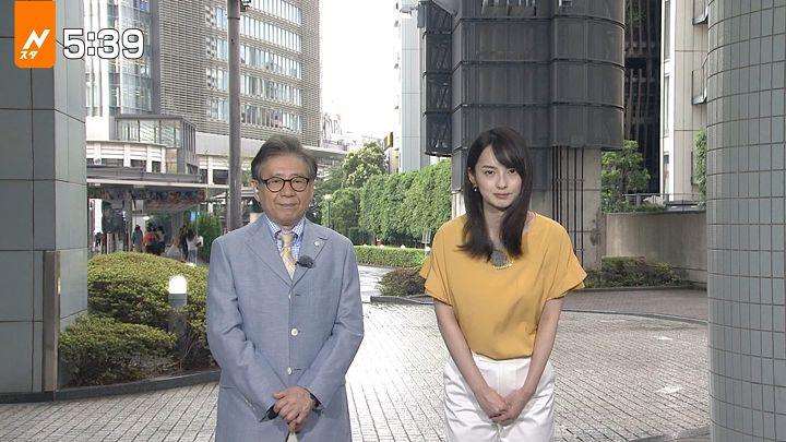yamamotoerika20170705_12.jpg