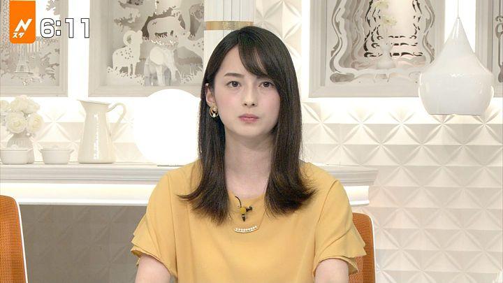 yamamotoerika20170705_16.jpg