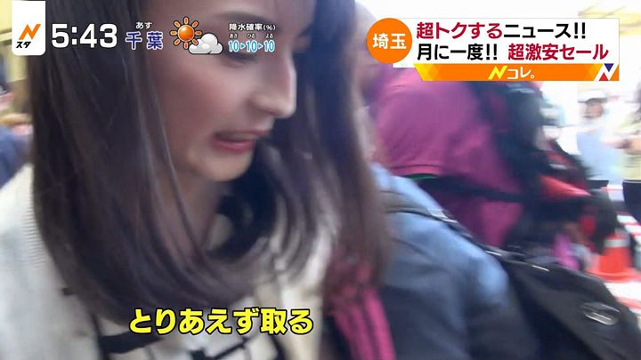 yamamotoerika20170710_15.jpg