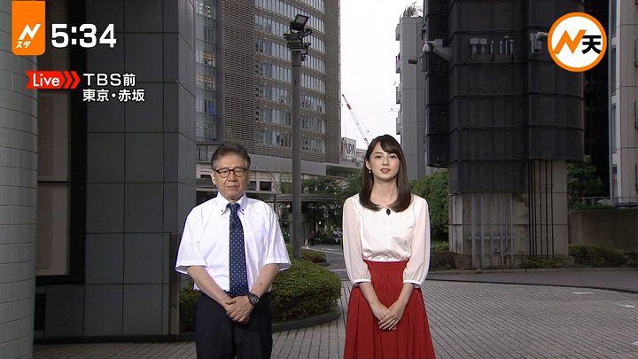 yamamotoerika20170726_06.jpg