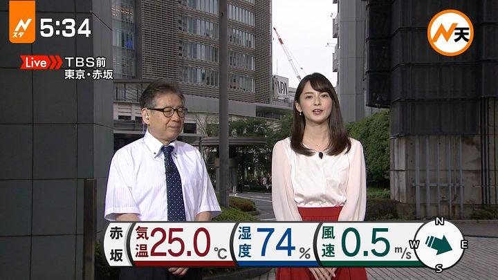 yamamotoerika20170726_07.jpg