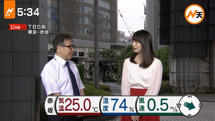 yamamotoerika20170726_08.jpg
