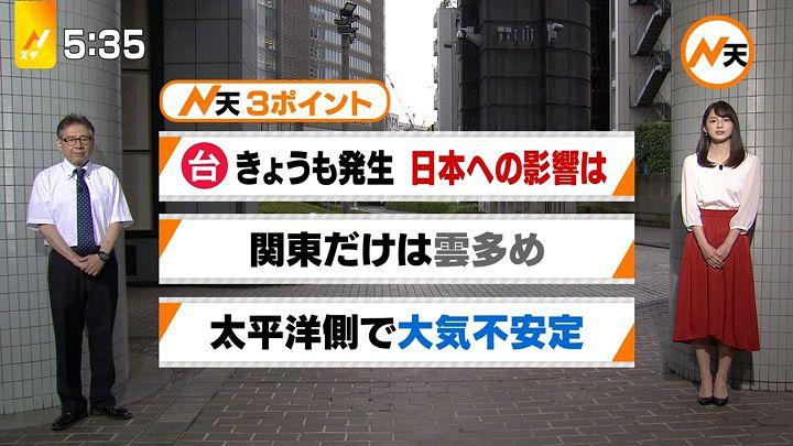yamamotoerika20170726_10.jpg