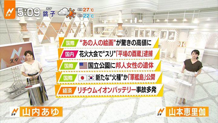 yamamotoerika20170727_03.jpg
