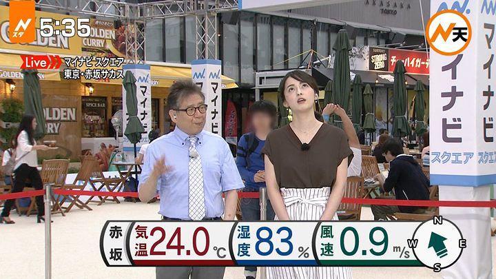 yamamotoerika20170727_05.jpg