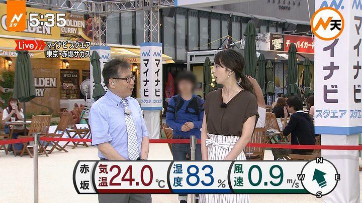 yamamotoerika20170727_06.jpg