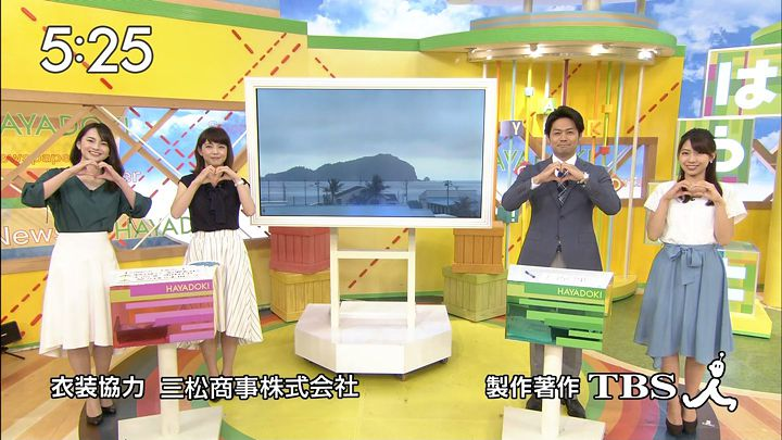 yamamotoerika20170731_29.jpg