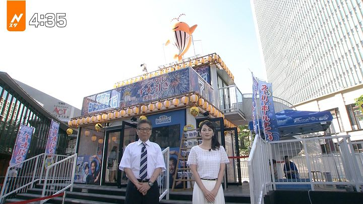 yamamotoerika20170731_34.jpg