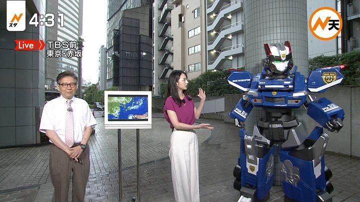yamamotoerika20170801_05.jpg