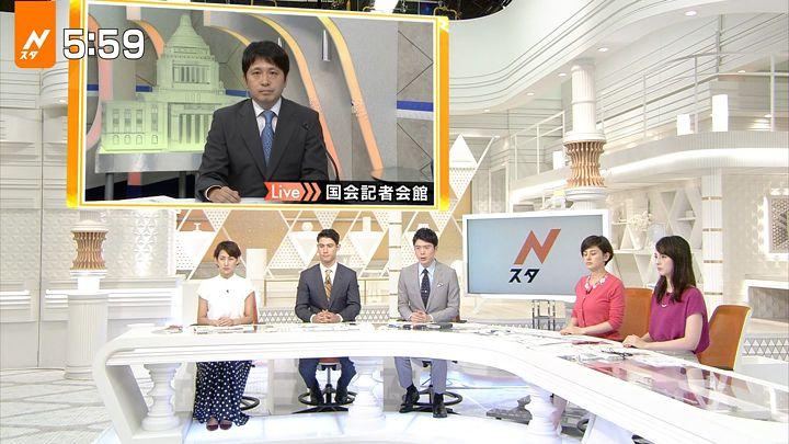 yamamotoerika20170801_11.jpg