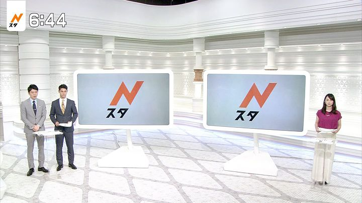 yamamotoerika20170801_12.jpg