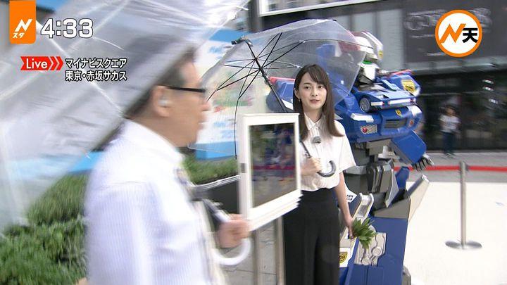 yamamotoerika20170802_04.jpg