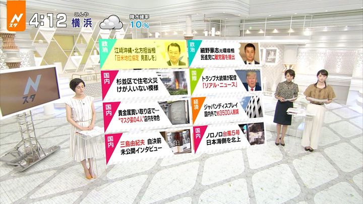 yamamotoerika20170808_02.jpg