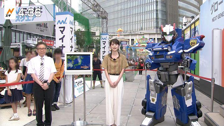 yamamotoerika20170808_07.jpg