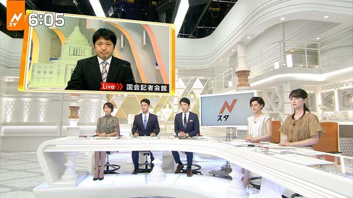 yamamotoerika20170808_11.jpg