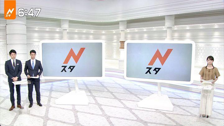 yamamotoerika20170808_12.jpg
