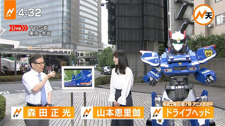 yamamotoerika20170810_03.jpg