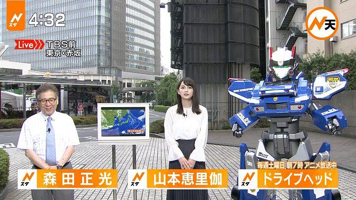 yamamotoerika20170810_04.jpg