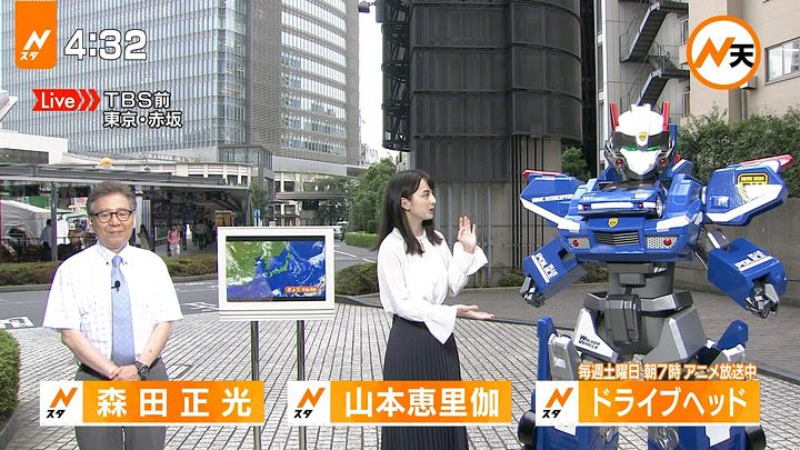 yamamotoerika20170810_05.jpg