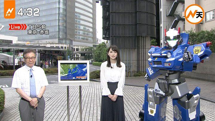 yamamotoerika20170810_06.jpg