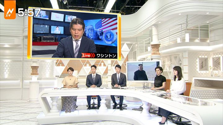 yamamotoerika20170810_11.jpg