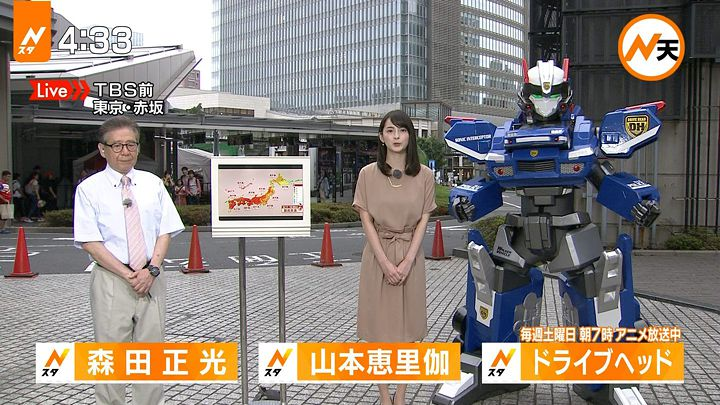 yamamotoerika20170811_03.jpg