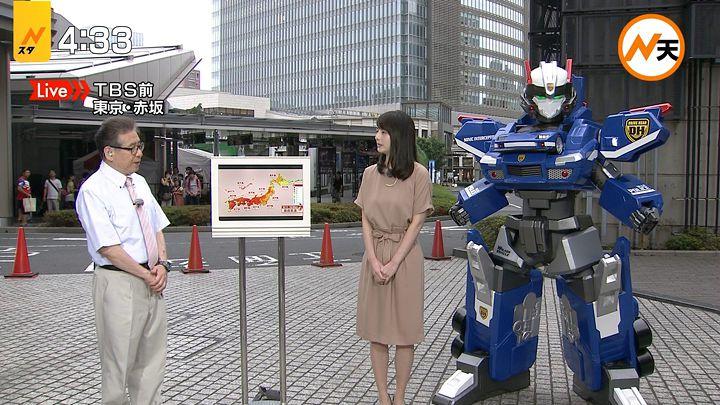 yamamotoerika20170811_04.jpg