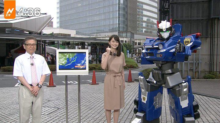 yamamotoerika20170811_05.jpg