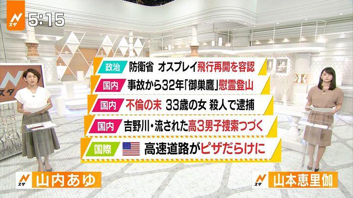 yamamotoerika20170811_06.jpg