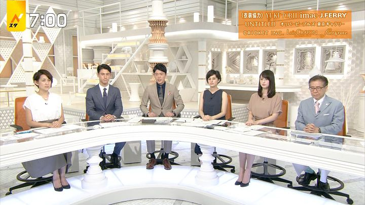 yamamotoerika20170811_12.jpg