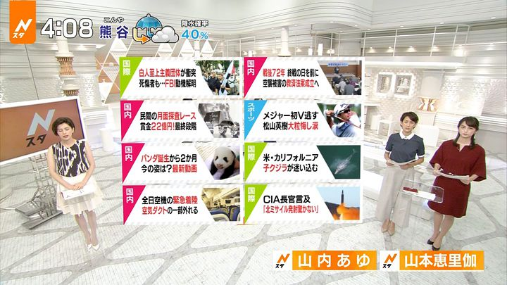 yamamotoerika20170814_01.jpg