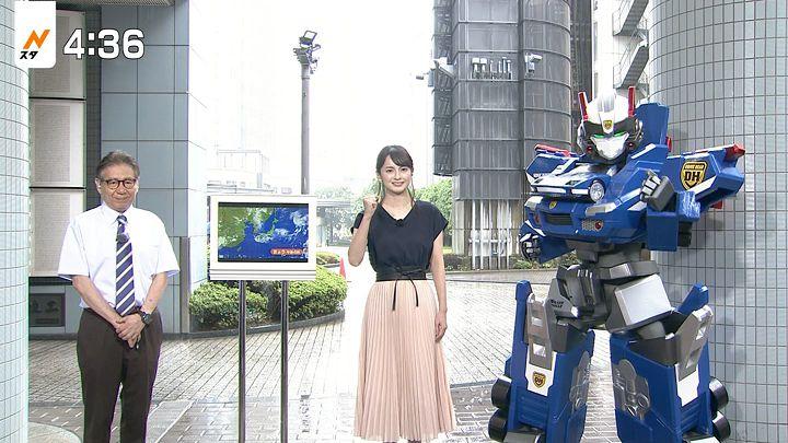 yamamotoerika20170815_04.jpg